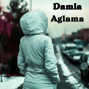 دانلود آهنگ آذری جدید Damla به نام Aglama